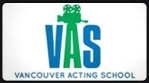 Click Icon To Learn More About The Vancouver Acting School!