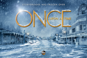 http://abc.go.com/shows/once-upon-a-time/news/frozen-zone/140826-storybrooke-has-frozen-over