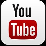 Jamie's Youtube