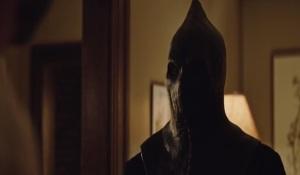 slashers killer costume